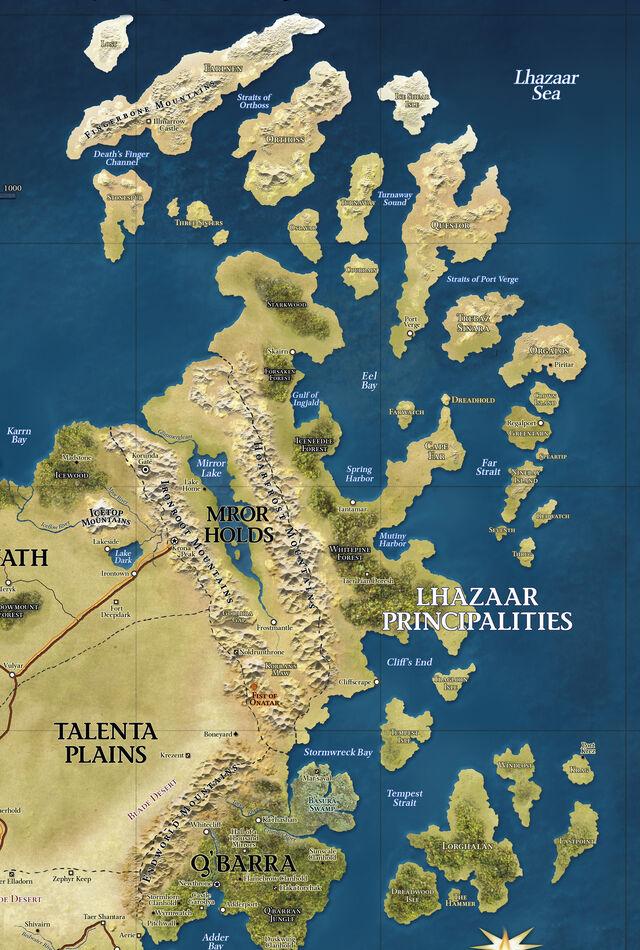 Datei:Lhazaar Principalities.jpg