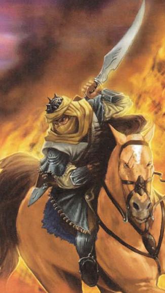 Elf Eberron Wiki Fandom Powered By Wikia