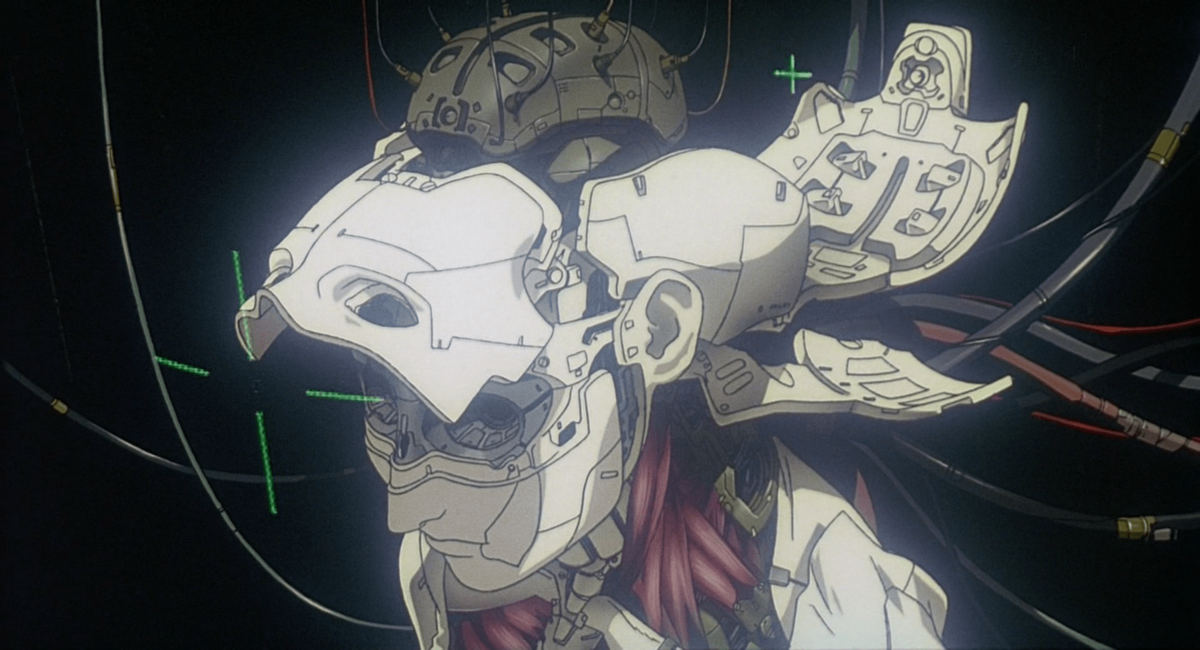 ghost-n-the-shell-brain