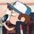 Gravitationalfalls's avatar