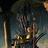 Vendun's avatar