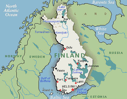 Finland ebin benis wigi ddd wikia fandom powered by wikia finland gumiabroncs Gallery