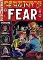 Haunt of Fear Vol 1 9.jpg