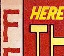 Haunt of Fear Vol 1 9