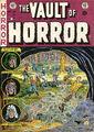 Vault of Horror Vol 1 27.jpg
