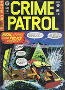 Crime Patrol Vol 1 14