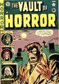 Vault of Horror Vol 1 17.jpg