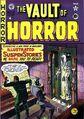 Vault of Horror Vol 1 13.jpg