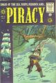 Piracy Vol 1 5.jpg