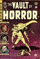 Vault of Horror Vol 1 40.jpg