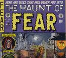Haunt of Fear Vol 1 12