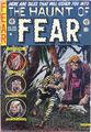 Haunt of Fear Vol 1 23.jpg