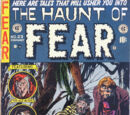 Haunt of Fear Vol 1 23