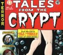 Tales from the Crypt Vol 2 6