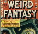Weird Fantasy Vol 1 14(2)