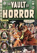 Vault of Horror Vol 1 20