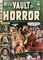 Vault of Horror Vol 1 20.jpg