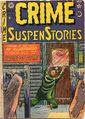 Crime SuspenStories Vol 1 8.jpg