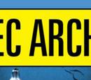EC Archives