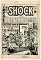 Shock Suspenstories Vol 1 1 Original Cover Art.jpg