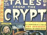 Tales from the Crypt Vol 1 36