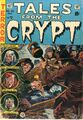 Tales from the Crypt Vol 1 42.jpg