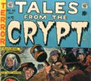Tales from the Crypt Vol 1 42