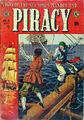 Piracy Vol 1 4.jpg