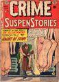 Crime SuspenStories Vol 1 11.jpg