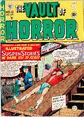 Vault of Horror Vol 1 12.jpg