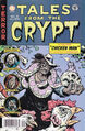 Tales from the Crypt Vol 2 9.jpg