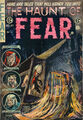 Haunt of Fear Vol 1 27.jpg