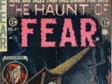 Haunt of Fear Vol 1 27