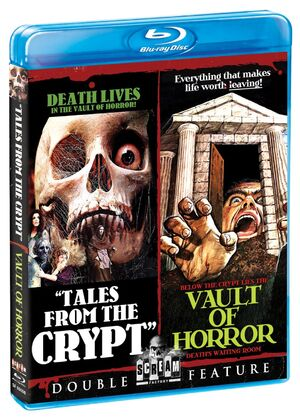 Tales-from-the-crypt-vault-of-horror-scream-factory-blu-ray