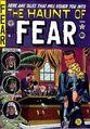 Haunt of Fear Vol 1 6.jpg