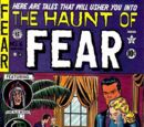 Haunt of Fear Vol 1 6