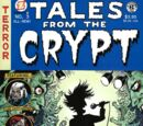Tales from the Crypt Vol 2 3