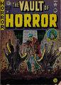 Vault of Horror Vol 1 15.jpg