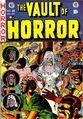 Vault of Horror Vol 1 28.jpg