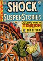 Shock SuspenStories Vol 1 13.jpg