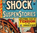 Shock SuspenStories Vol 1 13
