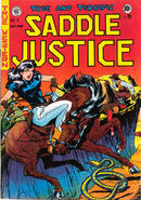 Saddle Justice Vol 1 6 (4)
