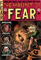 Haunt of Fear Vol 1 24.jpg