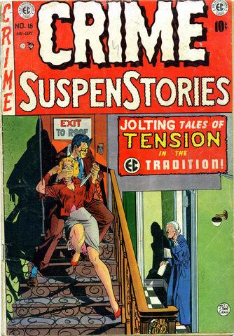 File:Crime SuspenStories Vol 1 18.jpg
