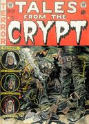Tales from the Crypt Vol 1 30