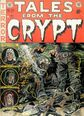 Tales from the Crypt Vol 1 30.jpg