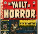 Vault of Horror Vol 1 31