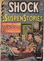 Shock SuspenStories Vol 1 1.jpg