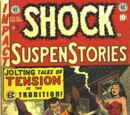Shock SuspenStories Vol 1 10