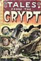 Tales from the Crypt Vol 1 45.jpg